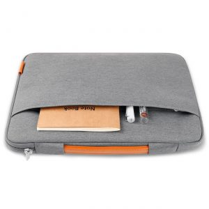 Inateck Macbook Air Bag, Carrying Protector Handbag, Sleeve Case Cover Protective Bag