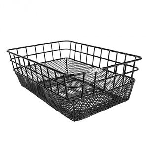 Sunlite Rack Top Wire/Mesh Basket