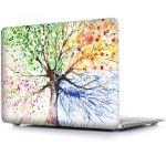 iCasso Art Fashion Case for MacBook Air 11 Inch
