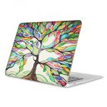 MacBook Air 13 Fintie Hard Shell Case Cover